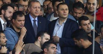 FETÖ'cü sanık, 15 Temmuz'da Cumhurbaşkanı'na havalimanında suikast planlandığını iddia etti
