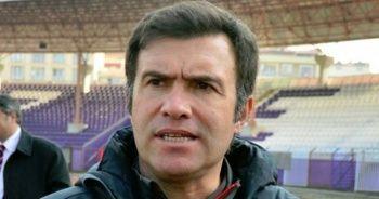 Feyyaz Uçar Süper Lig'de! İşte yeni takımı