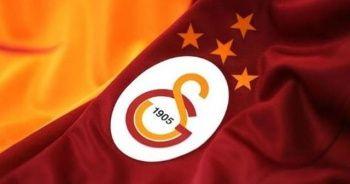 Galatasaray'ın yabancı futbolcu karnesi