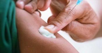 Hamilelikte tetanos aşısı | Hamilelikte tetanos aşısı tehlikeli mi?