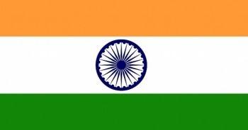 Hindistan Hava Kuvvetleri'nin 3 yılda 27 uçağı düştü