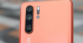 Huawei'den çift görüşlü video modu güncellemesi