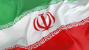 İran OPEC toplantısının Temmuz'a ertelenmesine karşı çıktı