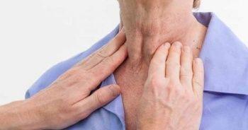 Kalsitonin nedir | Kalsitoninin görevleri nelerdir? Nasıl tedavi edilir
