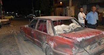 Kerkük saldırılarının faillerinden biri yakalandı
