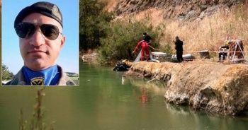 Kırmızı Göl'de valiz içinde altıncı ceset