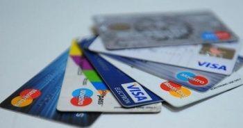 Kredi kartı olanlar dikkat! Tüketici Başvuru Merkezi'nden vatandaşlara önemli uyarı