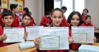 MEB, karne günüyle ilgili bütün okullara yazı yolladı