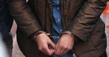 Muş'ta FETÖ operasyonu, 33 şüpheli gözaltına alındı