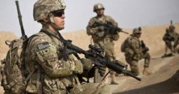 Nikaragua'dan Rusya, Küba, Venezuela ve ABD askerine giriş izni