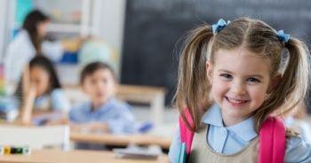 Okula başlama yaşını 69 aya çıkaran kanun teklifi kabul edildi