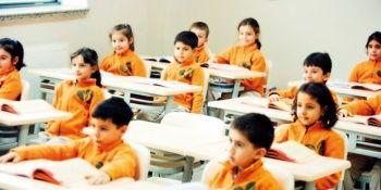 Okula başlama yaşını 69 aya çıkaran yasa TBMM'den geçti