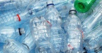 Pet şişe kullananlar dikkat! Uzmanlar uyarıyor