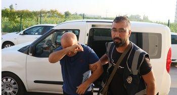 Şafak vakti FETÖ operasyonu: 37 gözaltı kararı