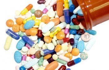 Şeker İlaçları Nelerdir? / Şeker Düşürücü İlaçları Kimler Kullanabilir?