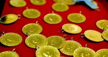 Altın ne kadar oldu? Serbest piyasada altın fiyatları ne kadar?