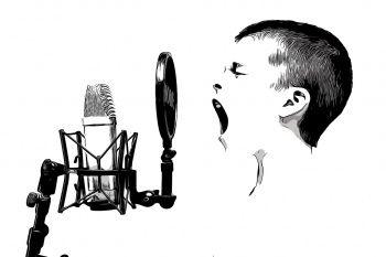 Ses güzelleştirme yolları nelerdir? / Ses Güzelleştirmek İsteyenlere Doğal Çözüm Önerileri