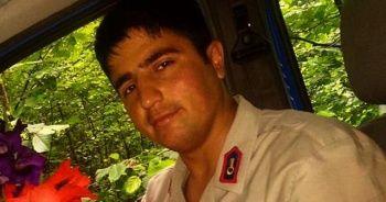 Şırnak'ta 4 yıl önce kaybolmuştu, şehit olduğu belirlendi