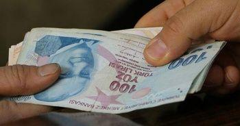 Tasfiyelik eşya 7 ayda 165 milyon lira kazandırdı
