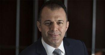 Türk Telekom'dan 400 Gbps teknolojisiyle 4 kat daha hızlı veri akışı