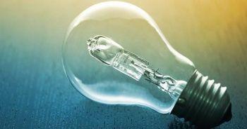 Türkiye'de kişi başına düşen elektrik tüketimi 2855 kwh oldu