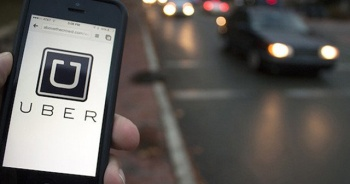 Uber kararı taksicileri sevindirdi