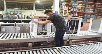 Vestel'den 22 milyon liralık tasarruf