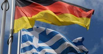 Yunanistan Almanya'dan savaş tazminatı talep etti