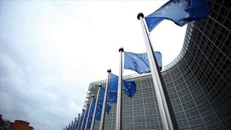 AB Genel İşler Konseyi'nde Türkiye ve Batı Balkanlar görüşüldü