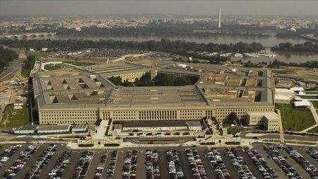 ABD Savunma Bakan Vekili Esper: İran ile savaş istemiyoruz