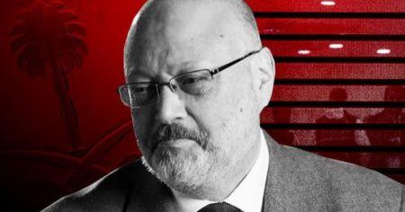 Almanya'dan BM'nin Kaşıkçı cinayeti raporu hakkında açıklama