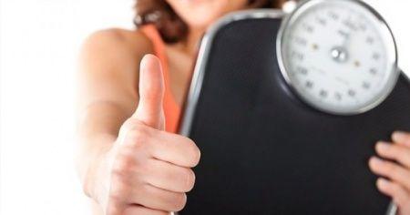 Bayram sonrası kilo verme önerileri
