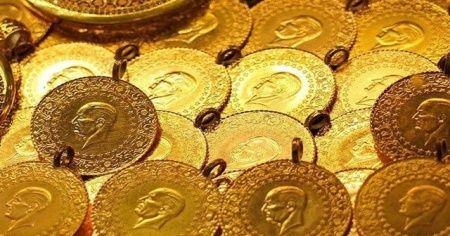 Çeyrek altın fiyatları bugün ne kadar oldu? 24 Haziran 2019 güncel çeyrek altın fiyatları