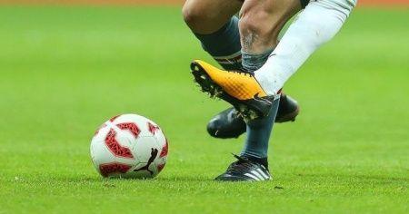 Futbolda birinci transfer dönemi başlıyor