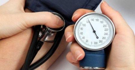 Hamilelik sırasında düşük kan basıncı, hamilelik sırasında kan basıncında düşme