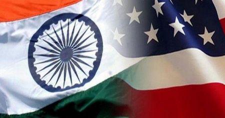 Hindistan'dan ABD'ye 240 milyon dolarlık vergi  hamlesi