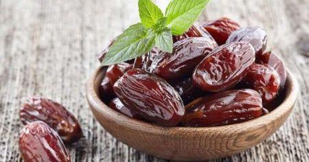Hurmanın faydaları, hurma kalori, hurma diyeti nasıl yapılır