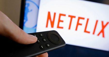 Netflix abonelik ücretlerine zam geldi