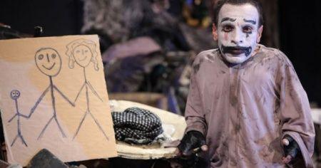 Olacak O Kadar'ın unutulmaz oyuncusu Mevlüt Demiryay hayatını kaybetti