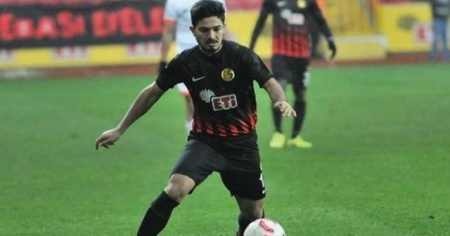 Trabzonspor, transferi KAP'a bildirdi!