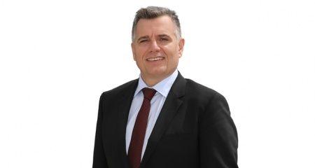 Turkcell Genel Müdürü GSMA Yönetim Kurulu'nda