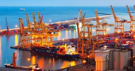 Türkiye'nin ilk 1000 ihracatçısı belli oldu