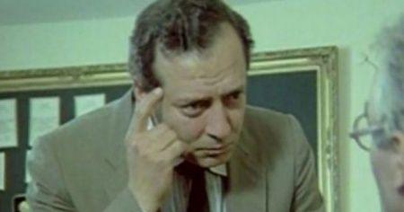 Usta oyuncu Ergün Uçucu hayatını kaybetti | Ergün Uçucu kimdir?