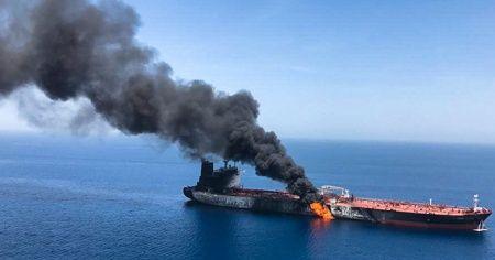 Veliaht Prens Selman: Suudi Arabistan bölgede savaş istemiyor