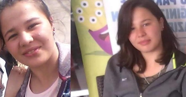 'Babama gidiyorum' diye evden çıkan genç kızdan 10 gündür haber alınamıyor