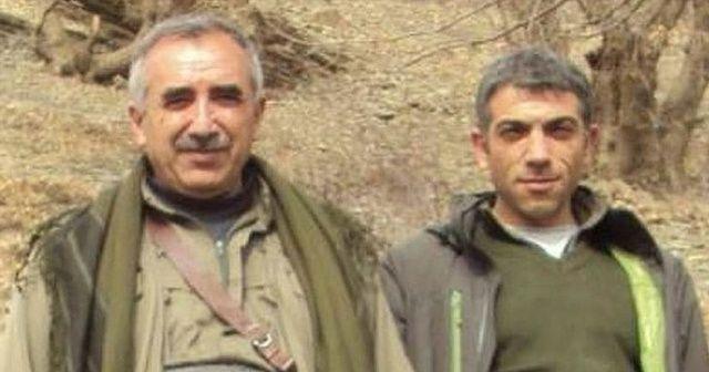 9 Mayıs'ta öldürülmüştü! Kandil'in kara kutusu çıktı