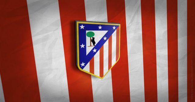 Atletico Madrid, Felipe'yi transfer etti