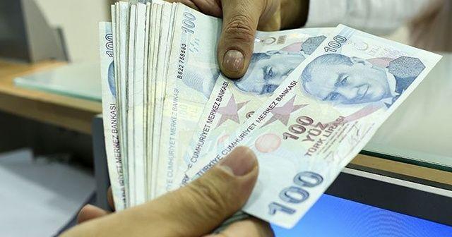 Bakan Selçuk; Emeklilerimize maaş farkını 25 Temmuz'da ödeyeceğiz