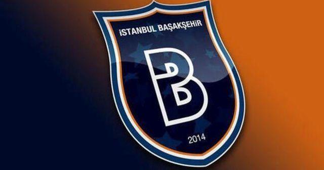 Başakşehir'in Şampiyonlar Ligi'ndeki rakibi oldu