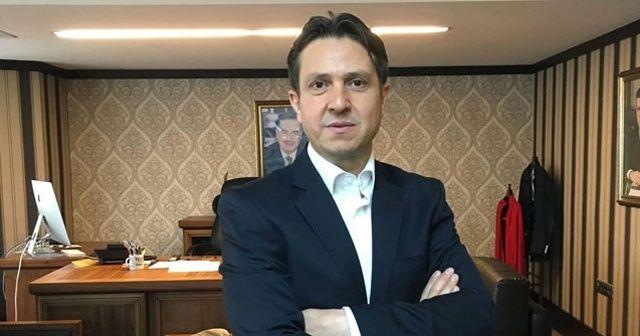 Batuhan Yaşar yazdı: Gerçekler çok farklı...